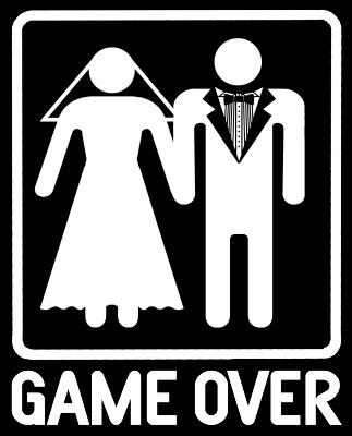 Гражданский брак. За и Против. - Страница 3 Funny-marriage